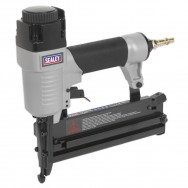 Image for Air Nailers/Staplers