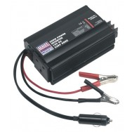 Image for Power Inverters
