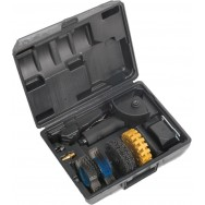 Image for Air Power Tool Kits