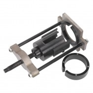 Image for Fitting Tools & Kits