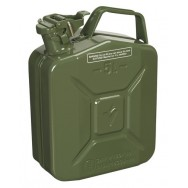Image for Fuel Cans