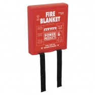 Image for Fire Blankets