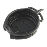 Image for Drain Pans