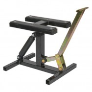 Image for Motorcycle Stands & Supports