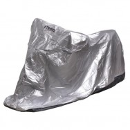 Image for Motorcycle Covers