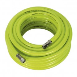 Category image for 15mtr Hose