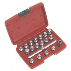 Category image for Oil Drain Plug Tools