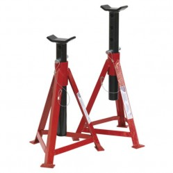Category image for Standard Axle Stands