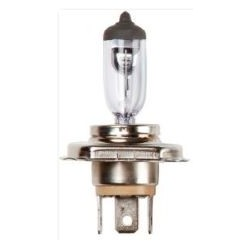 Category image for Headlamp Bulbs