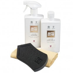 Category image for Leather Care