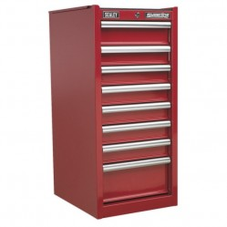 Category image for Superline Pro Tool Chests