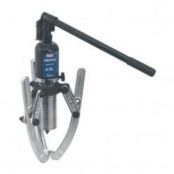 Category image for Hydraulic Pullers