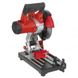 Category image for CutOff Power Saws