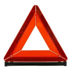 Category image for Warning Triangles
