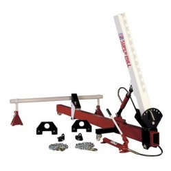 Category image for Hydraulic Chassis Straightening Kits