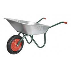 Category image for Garden Tools
