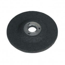 Category image for 50mm Grinding Discs