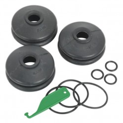 Category image for Ball Joint Covers