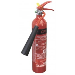 Category image for Fire Protection