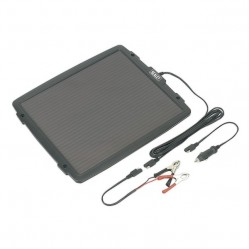 Category image for Solar Chargers
