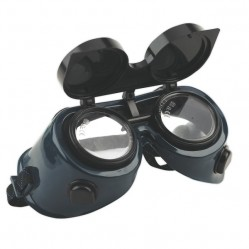 Category image for Welding Goggles