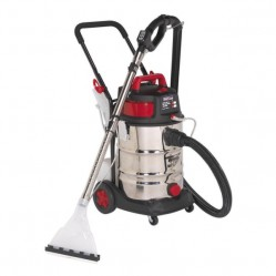 Category image for 30ltr Drum Valeting Machines