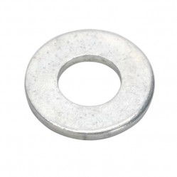 Category image for Flat Washers