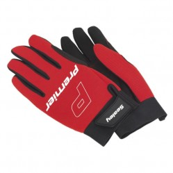 Category image for Hand Protection