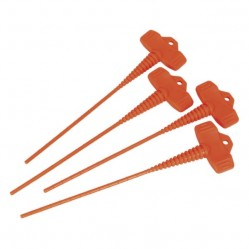 Category image for Caulking Gun Accessories