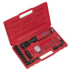 Category image for Air Ratchet Wrench Kits