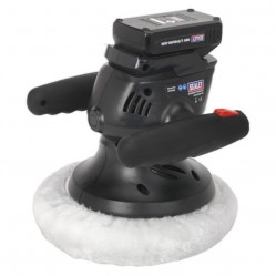 Category image for Orbital Cordless Polishers