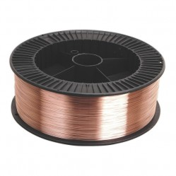 Category image for MIG Wire