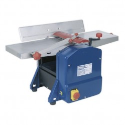 Category image for Planer & Thicknessers