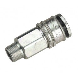 Category image for Couplings European