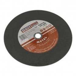 Category image for 305mm Cutting Discs