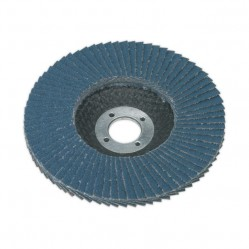Category image for 115mm Flap Discs