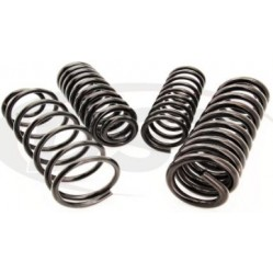 Category image for Springs