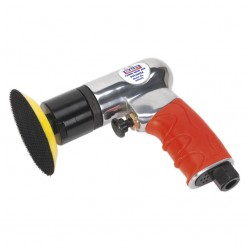 Category image for Air Pistol Polishers