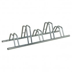 Category image for Bicycle Racks & Stands