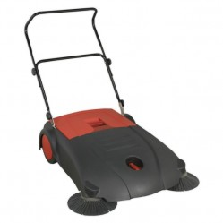 Category image for Floor Sweepers
