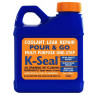 Image for Permanent Coolant Leak Repair with K-Seal
