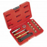 Image for Brake Caliper Thread Repair Kit M12 x 1.5mm