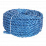Image for Polypropylene Rope &#216 6mm x 30mtr