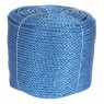 Image for Polypropylene Rope &#216 6mm x 220mtr