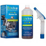 Image for Revive Starter Pack for Petrol Engines