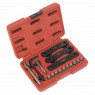 Image for Brake Caliper Thread Repair Kit