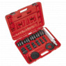 Image for Bearing & Seal Installation Kit 37pc