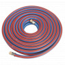 Image for Air Hose 15mtr x &#216 8mm with 1/4