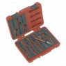 Image for Universal Cable Ejection Tool Set 15pc