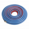 Image for Air Hose 15mtr x &#216 10mm with 1/4